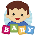 Baby Smart Games icon
