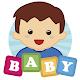 Baby Smart Games apk