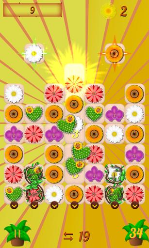 Flower Garden  screenshots 2