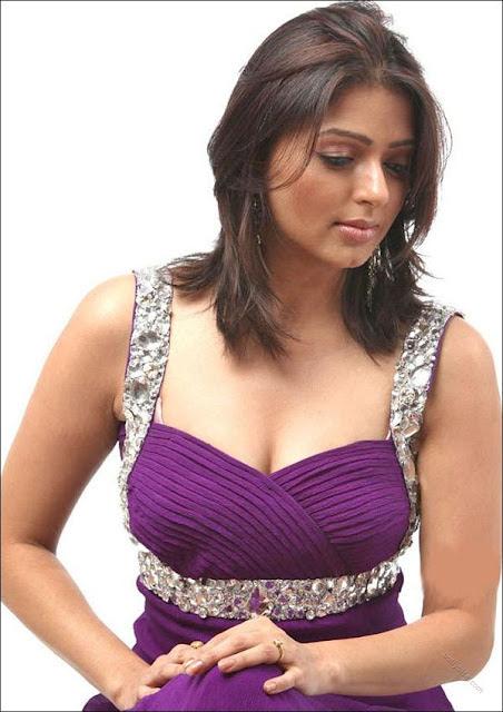 Bhumika Chawla hot, Bhumika Chawla sexy