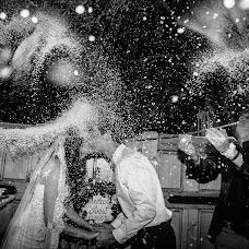 Wedding photographer Anton Yacenko (antonWed). Photo of 30.09.2014
