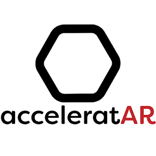 acceleratAR- screenshot thumbnail