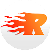 RITS Browser- Fast & Safe Browser