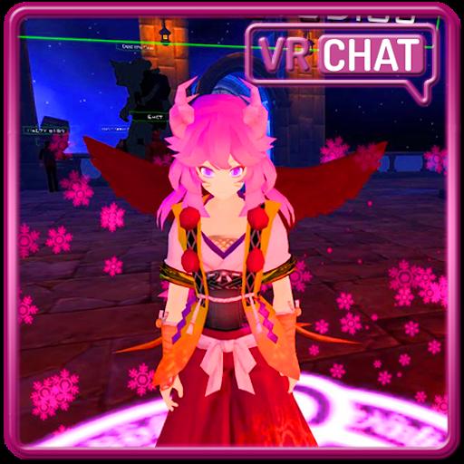 App Insights: VRChat Skins - Angel Avatars   Apptopia