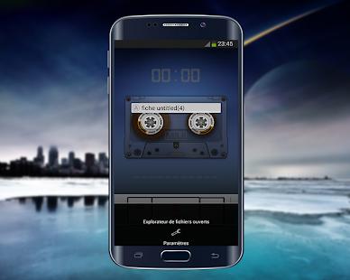voice-recorder-mp3-hd 6