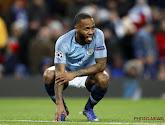 Manchester CIty boekt tweede zege van het seizoen