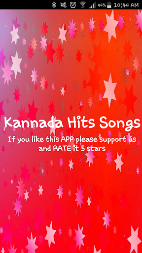 Download Kannada Hit Songs 2017 Google Play softwares - alvvELtccJfj