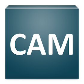 CAM-LIN