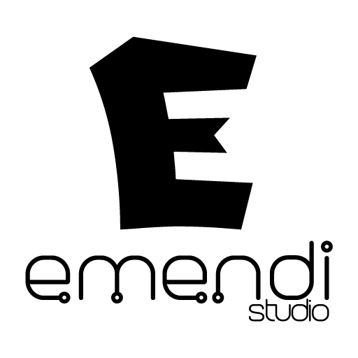 Emendi Studio avatar image