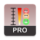 Pain Rating Scales PRO for PC-Windows 7,8,10 and Mac