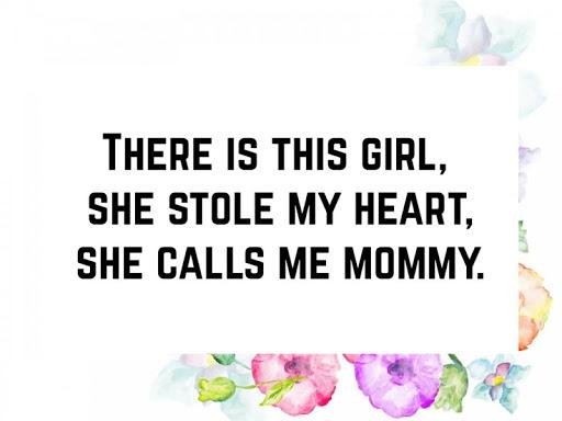 PC u7528 Mother Daughter Quotes 2