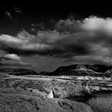 Wedding photographer Miguel Herrada Soler (fotomateos). Photo of 22.09.2015