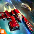 Galaxy.io Space Arena (Unreleased) apk