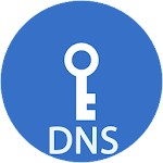 DNS Changer(Without root) 1.0.8 (AdFree)