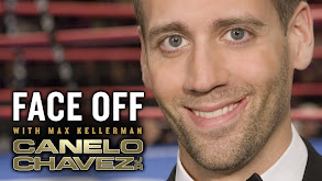 Face Off With Max Kellerman: Canelo/Chavez Jr. thumbnail