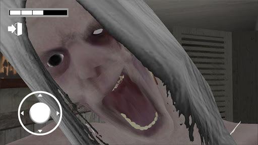 Télécharger Gratuit Jeux d'horreur : Evasion fantôme du méchant voisin APK MOD (Astuce) screenshots 5