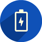 Battery Pro - Fast Charging