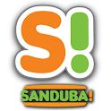 Club Sanduba icon