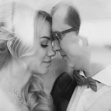 Wedding photographer Aleksandr Fedotov (SashFoto). Photo of 08.08.2017