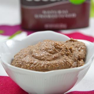 Low Calorie Nutella Recipes.
