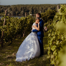 Wedding photographer Biljana Mrvic (biljanamrvic). Photo of 02.09.2018