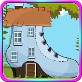 Escape Bathroom By Quick Sailor escape games-puzzle residence 1 - android apps on google play