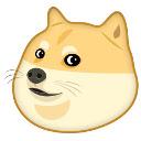 Doge My Site