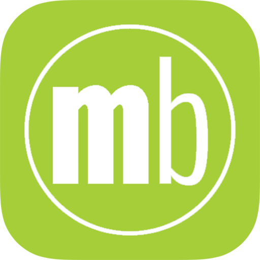 Menakabooks