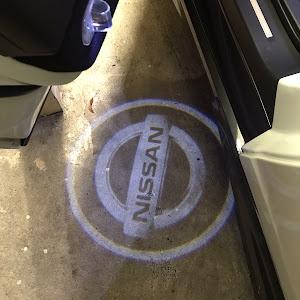NISSAN GT-R  2014のカスタム事例画像 タニユキさんの2020年02月16日15:15の投稿