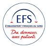 ETABLISSEMENT FRANCAIS DU SANG