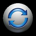 360 Reboot Menu icon
