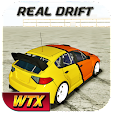 Car Drift G.. file APK for Gaming PC/PS3/PS4 Smart TV