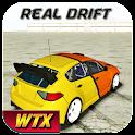 Car Drift Game 3D 1.1 Free Mod Download