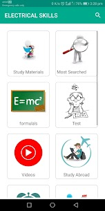 Electrical Skills App Download For Android 1