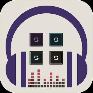 Download Hip-Hop Producer Pads 1 09 Apk (18 25Mb), For