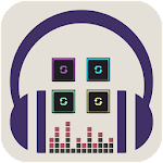 Hip-Hop Producer Pads 1.09 Apk