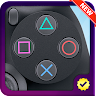 com.psp_emulator_psp_emulator_games