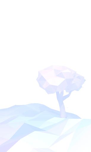 個人化必備APP下載|純樹3D動態壁紙自由 好玩app不花錢|綠色工廠好玩App
