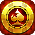 Texas Holdem Poker VIP icon