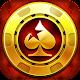 Celeb Poker - Texas Holdem VIP (game)