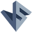 VSANT Corporate Solutions icon
