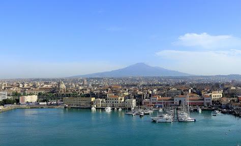 Innovation Hub & Lab Catania