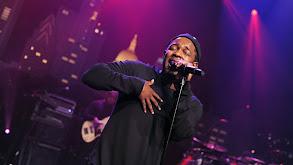 Kendrick Lamar thumbnail