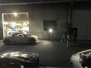 フィット GP5 のカスタム事例画像 HideFool(ハイドフール)さんの2019年04月21日21:34の投稿
