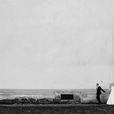 Wedding photographer Yurko Gladish (Gladysh). Photo of 22.09.2015