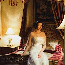 Wedding photographer Vadim Rybin (photopositive). Photo of 17.11.2014
