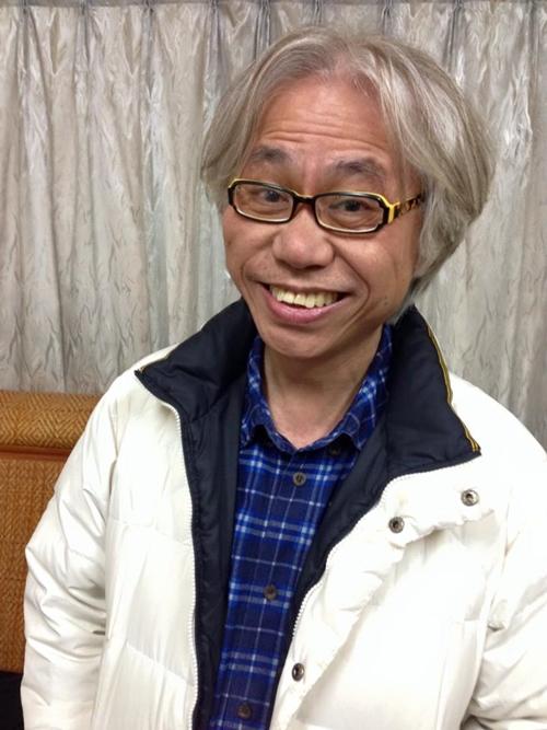 li kuncheng girlfriend 3