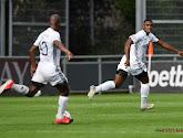 Eupen pakt thuis verdiend de drie punten tegen KV Kortrijk