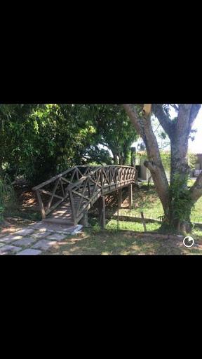 Casa à venda, 1360 m² por R$ 450.000,00 - Japuíba - Cachoeiras de Macacu/RJ