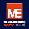 MANUFACTURING EXPO icon